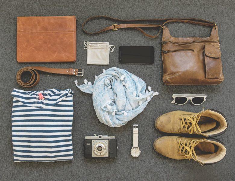 Le cuir: classique et tendance autant qu'hier