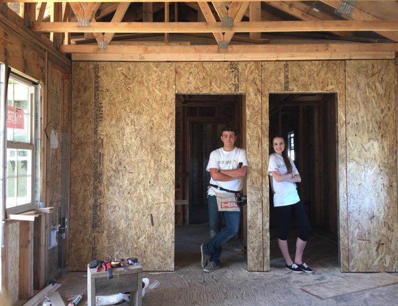 Bien gérer les travaux de votre premier achat immobilier ?