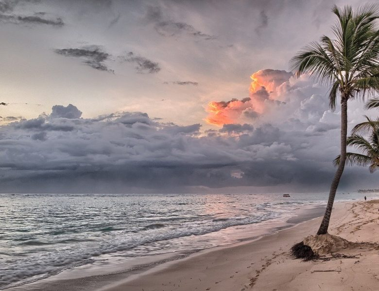 Les grands atouts des Iles Comores.