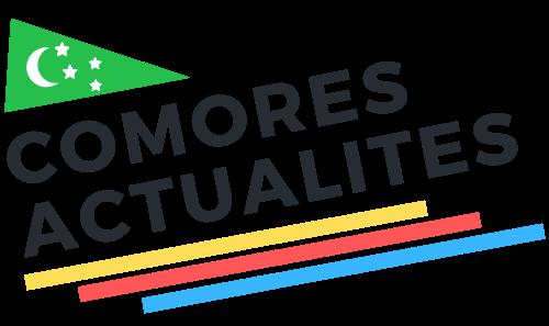 Comores actualites