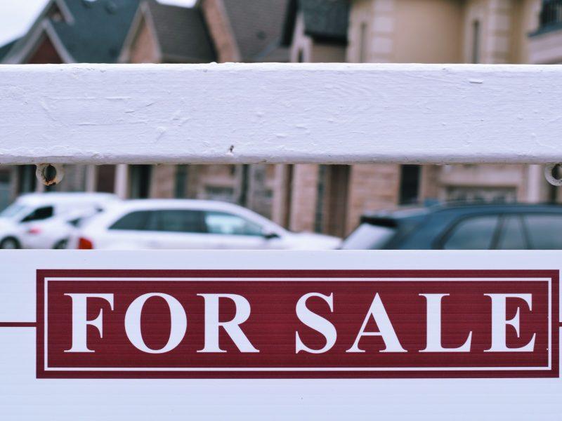 L'estimation immobilière en ligne, les avantages de celle ci.