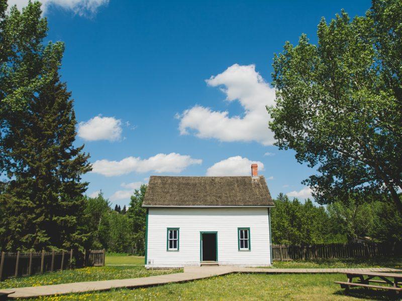 Estimation immobilière dans la vie : Succession, retraite et litigation