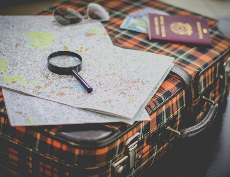 Trouver un logement à Ancenis : Exemples de bons plans