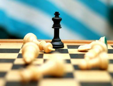 Les Échecs : un jeu de réflexion millénaire