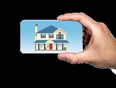 Ce qu'il faut savoir sur le community management immobilier