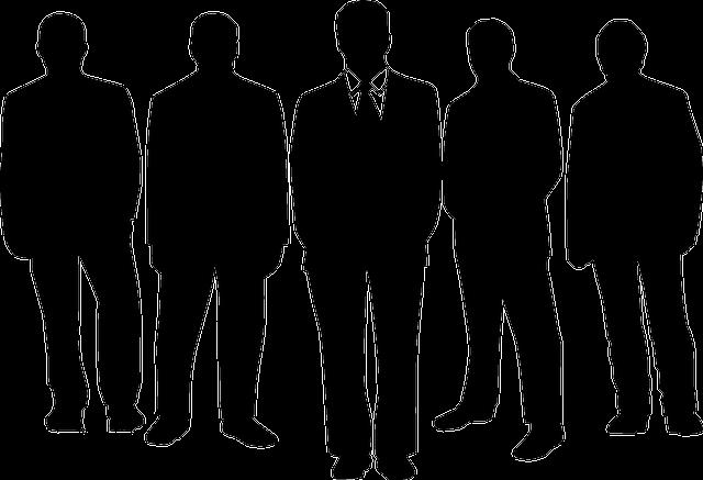 Le défi du management des ressources humaines au sein des entreprises