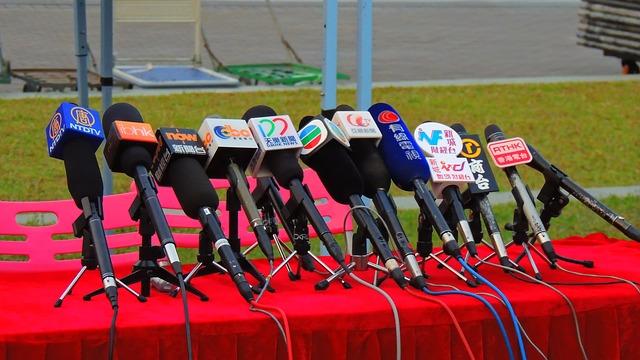 La liberte de presse tres acclame a Comores